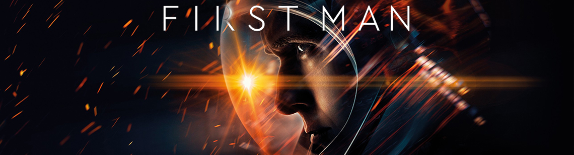first_man1140x308irfan.png