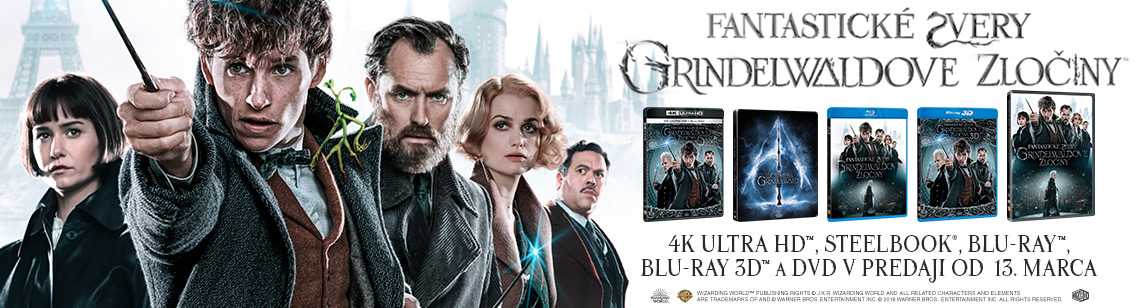 grindelwald1140x308irfan1.png