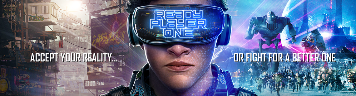 ready_player_onev1irfan.png