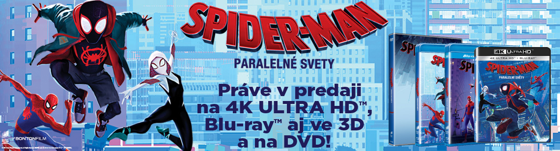 spider_paralelni1140x308irfan.png