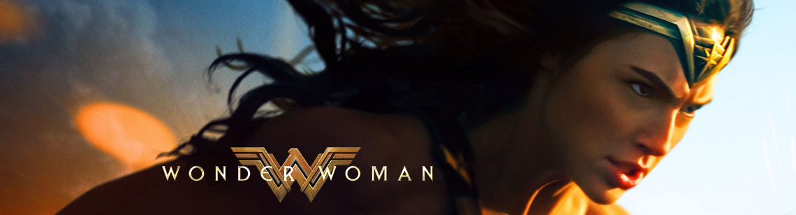 wonder_woman1irfan.png