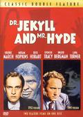 Dr. Jekyll a pan Hyde (1932 a 1941)