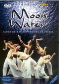 Cloud Gate Dance Theatre Of Taiwan - Moon Water /DTS/