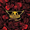 AEROSMITH: PERMANENT VACATION (180 GRAM) - LP