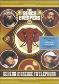 Black Eyed Peas, The - Behind The Bridge To Elephunk