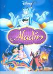 aladin1P