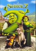 Shrek 2 /DreamWorks/