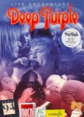 Deep Purple - Live Encounters.... DVD + 2CD