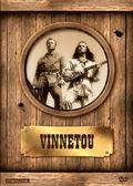 Vinnetou (Magic Box)