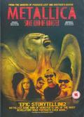 Metallica - Some Kind Of Monster 2DVD
