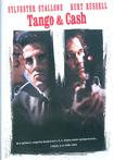 tango-cashP