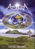 Acanta - Celtic Dreams