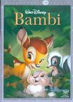 bambiP