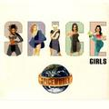 SPICE GIRLS: SPICE WORLD (180 GRAM) - LP