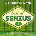 SENZUS - BEST OF 1