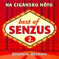 SENZUS - BEST OF 2 (OPUS)