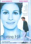 notting-hillP