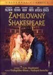 shakespeare-loveP
