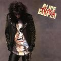 COOPER ALICE: TRASH (180 GRAM) - LP