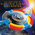 ELECTRIC LIGHT ORCHESTRA - ALL OVER THE WORLD (THE VERY BEST OF)