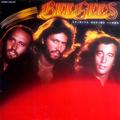 BEE GEES: SPIRITS HAVING FLOWN - LP /bazár/