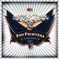 FOO FIGHTERS: IN YOUR HONOR (180 GRAM) - 2LP