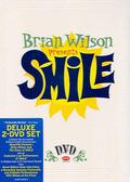 Wilson Brian - Brian Wilson Presents SMiLE 2DVD