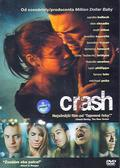 Crash (Bonton, 2004) (slim)