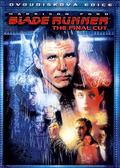 Blade Runner: The Final Cut S.E. 2DVD