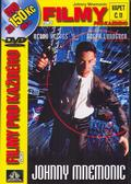 Johnny Mnemonic (slim)