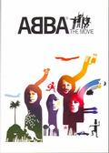 Abba - The Movie /DTS/