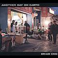 ENO BRIAN - ANOTHER DAY ON EARTH