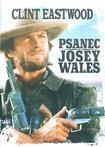josey-walesP