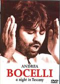 Bocelli Andrea - A Night In Tuscany