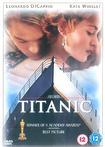 titanicP