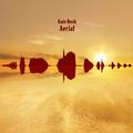 BUSH KATE: AERIAL (180 GRAM) - 2LP