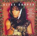 COOPER ALICE - IT'S ME (BEST OF)