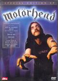 Motorhead - Special Edition EP /DTS/