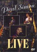 Simon Paul - Live