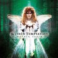 WITHIN TEMPTATION: MOTHER EARTH (180 GRAM) - 2LP