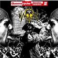QUEENSRYCHE - OPERATION:MINDCRIME II