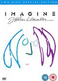 Lennon John - Imagine 2DVD