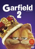 th_garfield2dvdP.jpg