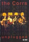Corrs - Unplugged