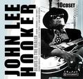 HOOKER JOHN LEE - BLUES IS THE HEALER (10 CD BOX)