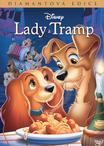 lady-trampP