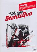 Status Quo - The One and Only /DTS/