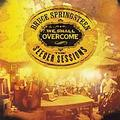SPRINGSTEEN BRUCE: WE SHALL OVERCOME - THE SEEGER SESSIONS (180 GRAM) - 2LP