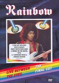 Rainbow - Live Between The Eyes / The Final Cut 2DVD /DTS/