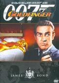 th_007goldfingerP.jpg